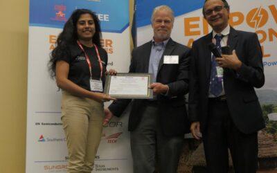 EBL Global Final A celebration of innovation